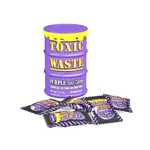 Toxic Waste Purple Drum