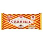 Tunnock's Caramel Wafer 8 Pack