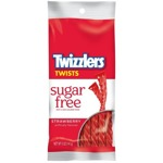 Twizzlers Strawberry Sugar Free