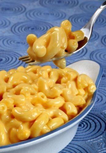 Batchelors Macaroni & Cheese