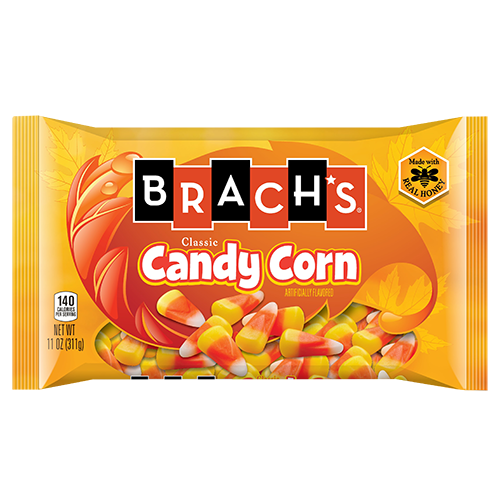 Brach's Original Candy Corn 311g