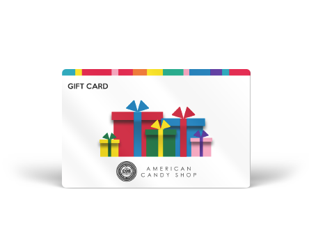 GIFT CARD 100