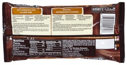 Hershey's Butterscotch Chips