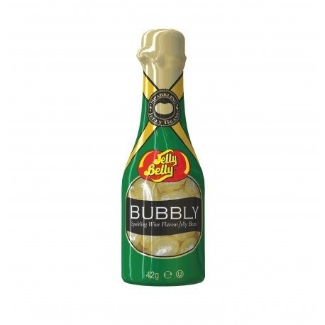 Jelly Belly Bubby Buttles Sparkling Wine