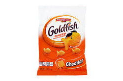 Pepperidge Farm GoldFish 43g