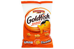 Pepperidge Farm Gold Fish 64g