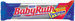 Baby Ruth King Size