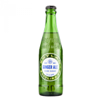 Boylan Ginger Ale 355ml