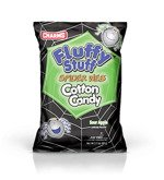 Charms Fluffy Stuff Spider Web Cotton Candy 60g