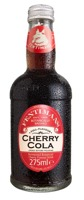 Fentimans Cherry Cola