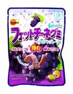 Fettuccine Gummi Italian Grape 50g