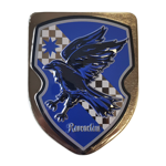 Harry Potter Crest Tin - Ravenclaw