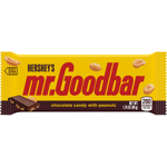 Hershey's Mr. Goodbar