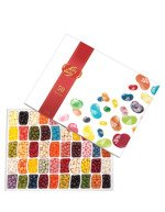 Jelly Belly 50 Flavour Gift Box (600g)