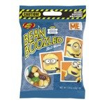 Jelly Belly Bean Boozled Bag Minion Edition