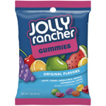 Jolly Rancher Gummies Original Flavors