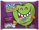 Jolly Rancher Hard Candy Green Apple