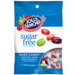 Jolly Rancher Sugar Free Hard Candy