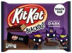 Kit Kat Blackout Snack Size 278g