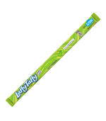 Laffy Taffy Sour Apple