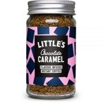 Little's Instant Coffee Chocolate Caramel 50g