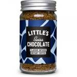 Little's Instant Coffee Swiss Chocolate Flavour 50g