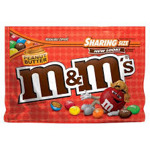 M&M's Peanut Butter 272,2g
