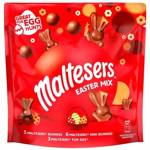 Maltesers Easter Mix Pouch 270g