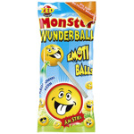 Monster Wunderball Emoti
