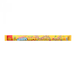 Nerds Tropical Rope 26g