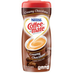 Nestle Coffee Mate Creamy Chocolate