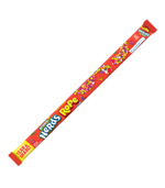 Rainbow Nerds Rope
