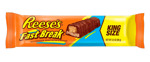 Reese's Fast Break King Size