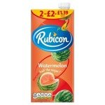 Rubicon Watermelon Juice Drink 1L