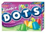 Tootsie Dots Easter Box 113g